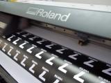 Adhesivos Sticker 720